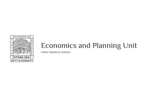 Economics and Planning Unit